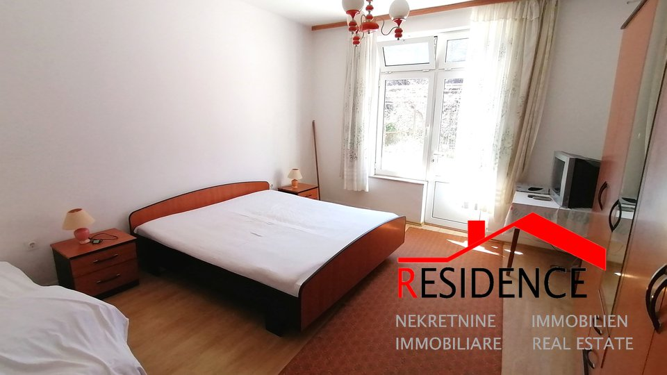 STOJA, APARTMENT IN A PRIVATE HOUSE, 200 METERS FROM THE SEA