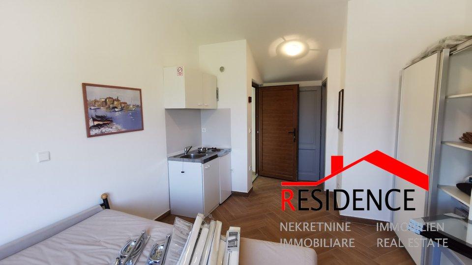 Hiša, 330 m2, Prodaja, Medulin - Pomer