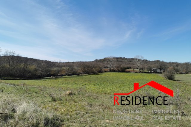 Land, 31622 m2, For Sale, Bale
