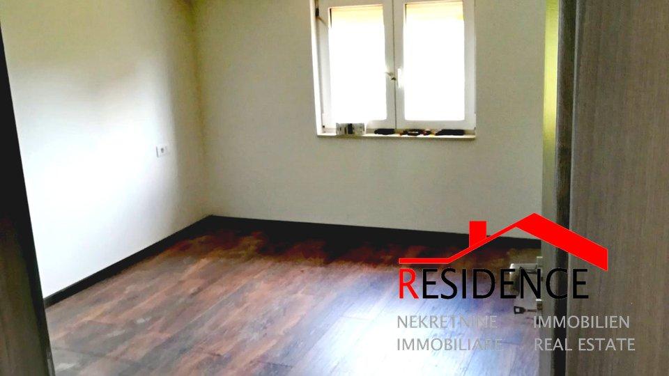 Hiša, 260 m2, Prodaja, Vodnjan - Galižana