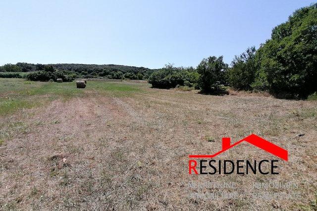 Zemljišče, 2441 m2, Prodaja, Medulin - Vinkuran
