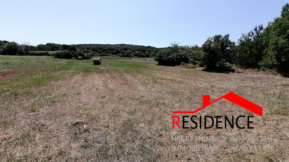 Terreno, 2441 m2, Vendita, Medulin - Vinkuran