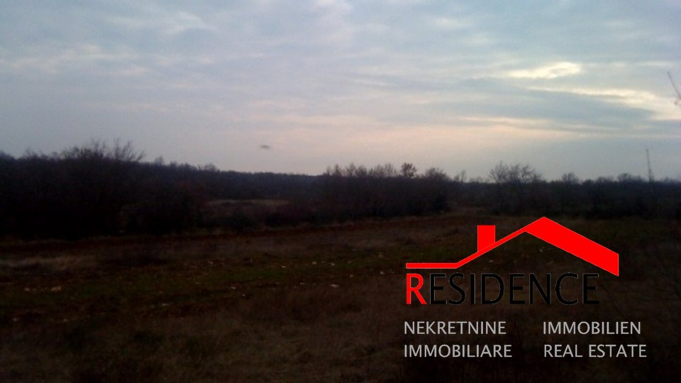 Land, 15000 m2, For Sale, Peruški