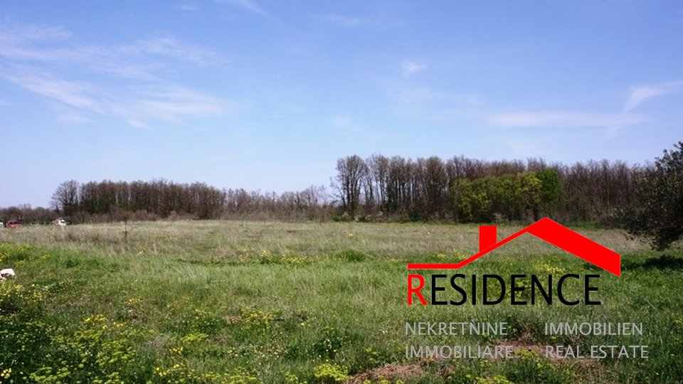 Land, 9300 m2, For Sale, Bale