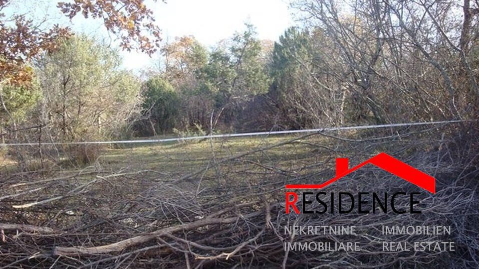Land, 30058 m2, For Sale, Bale