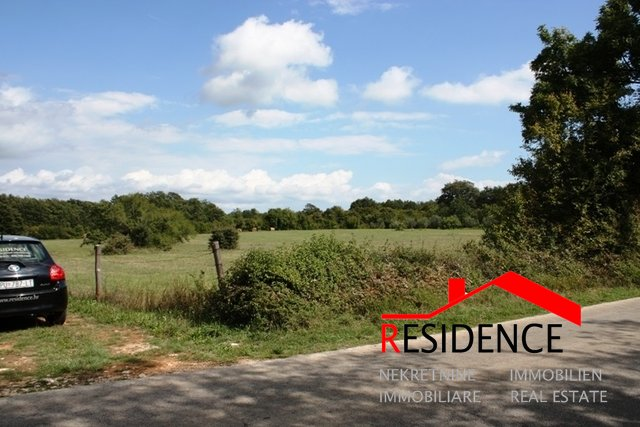 Land, 14101 m2, For Sale, Prodol