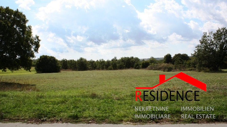 Land, 10182 m2, For Sale, Prodol