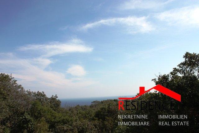 Land, 4485 m2, For Sale, Kavran