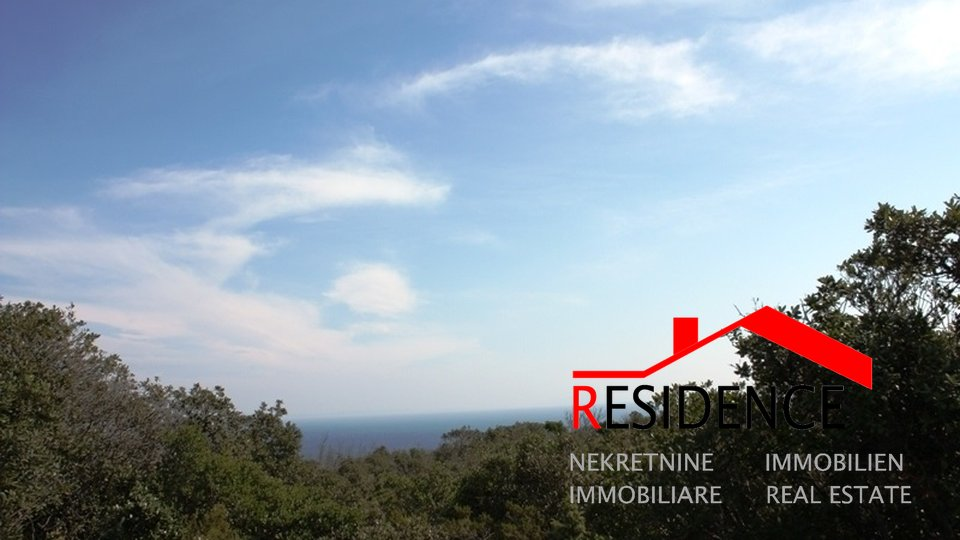 Land, 4485 m2, For Sale, Kavran