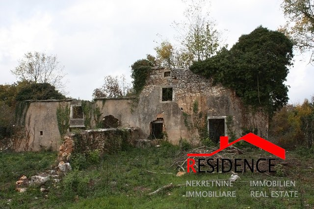 Hiša, 170 m2, Prodaja, Krnica