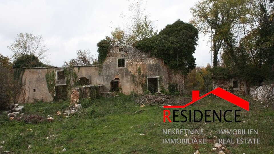 House, 170 m2, For Sale, Krnica
