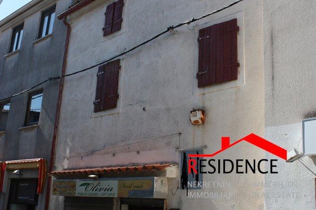 Hiša, 100 m2, Prodaja, Medulin