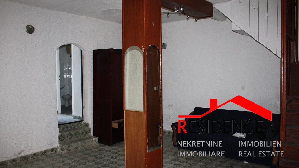 House, 100 m2, For Sale, Medulin
