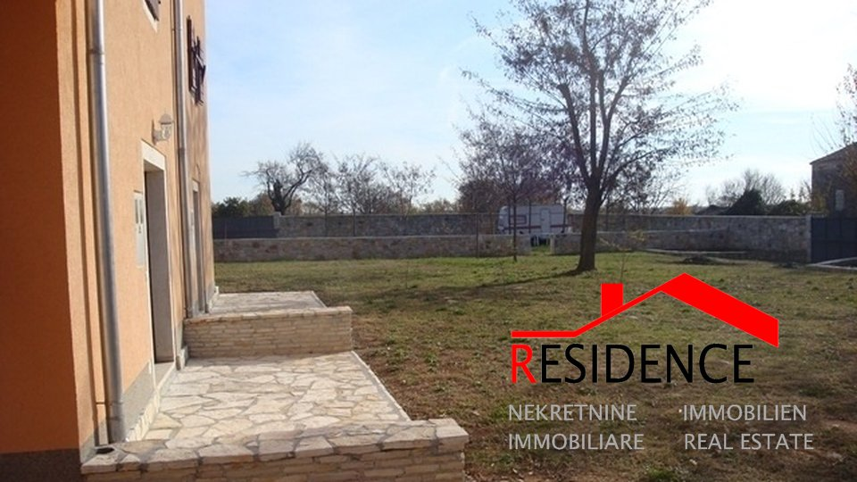 House, 260 m2, For Sale, Bale