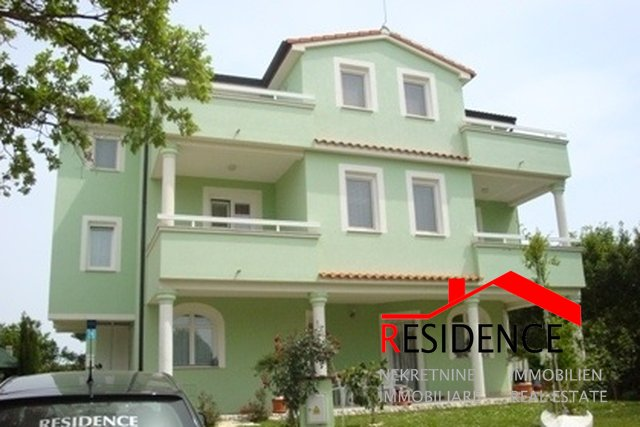 Hiša, 430 m2, Prodaja, Medulin