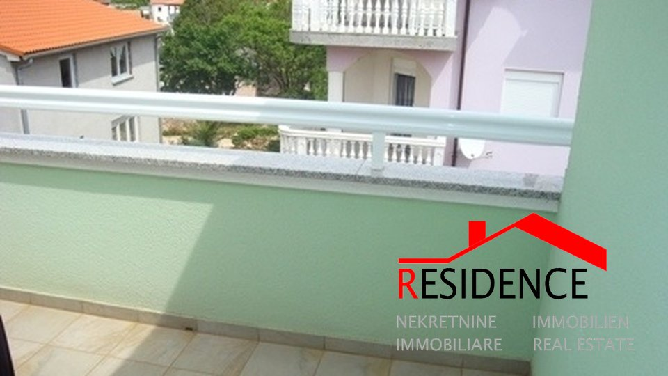 House, 430 m2, For Sale, Medulin