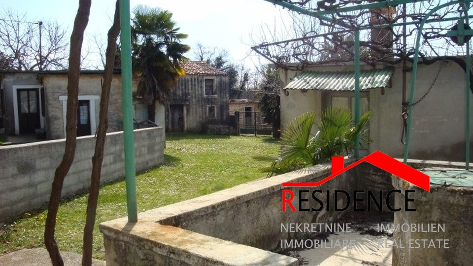 House, 90 m2, For Sale, Mali Vareški