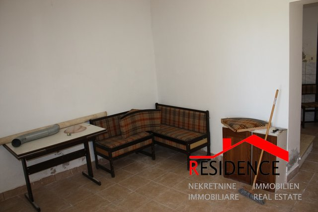Apartment, 90 m2, For Sale, Svetvinčenat - Smoljanci