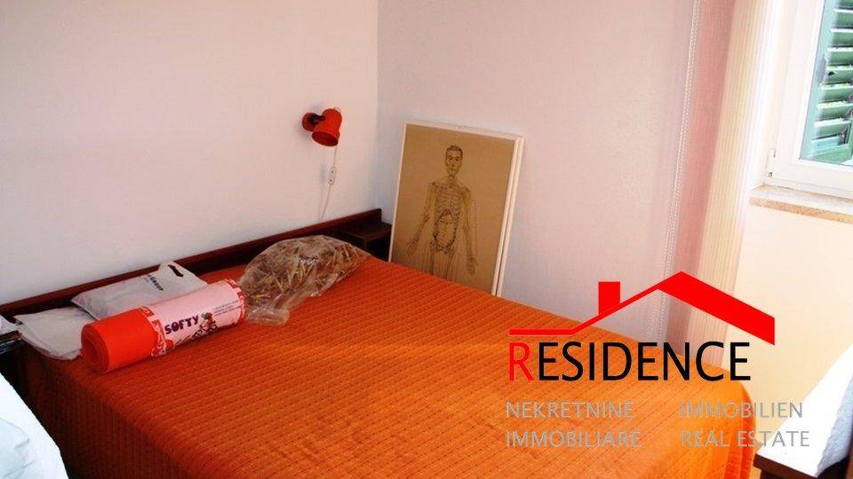 Samostojeća kuća u Šišanu