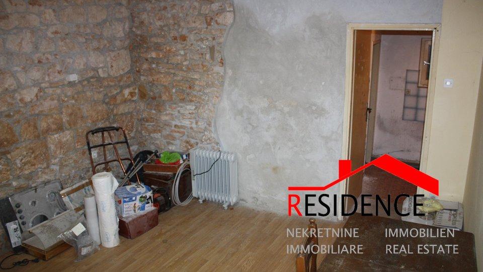 Hiša, 89 m2, Prodaja, Vodnjan