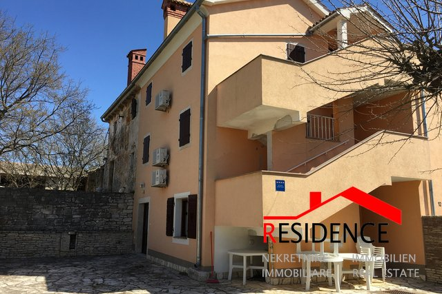 House, 99 m2, For Sale, Bale