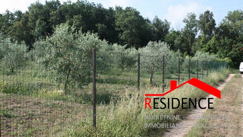 Grundstück, 2937 m2, Verkauf, Medulin