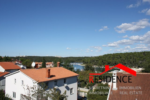Apartment, 81 m2, For Sale, Medulin - Banjole