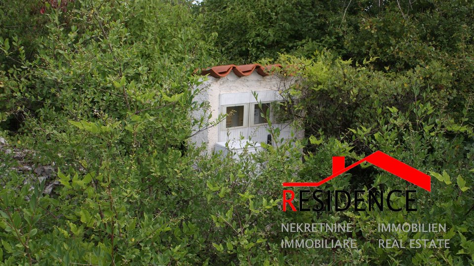 House, 189 m2, For Sale, Vodnjan