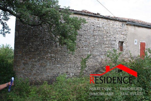 Land, 3602 m2, For Sale, Vodnjan