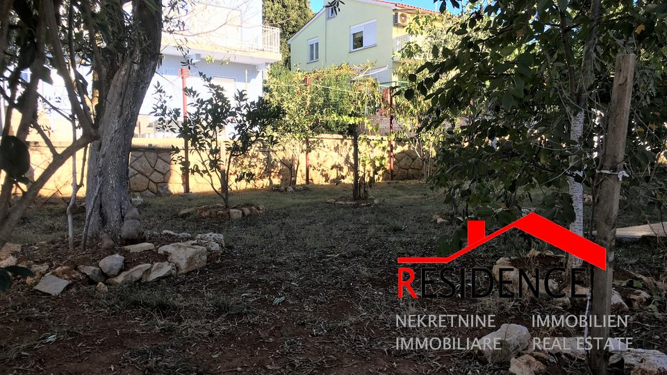 House, 537 m2, For Sale, Medulin - Banjole