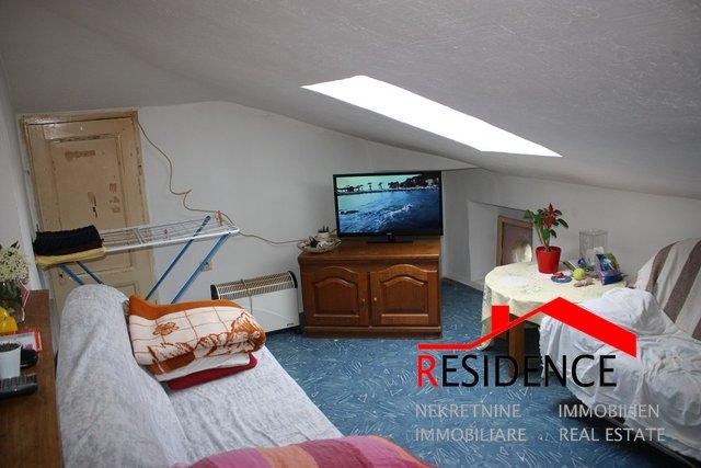 Apartment, 71 m2, For Sale, Pula - Monte Zaro