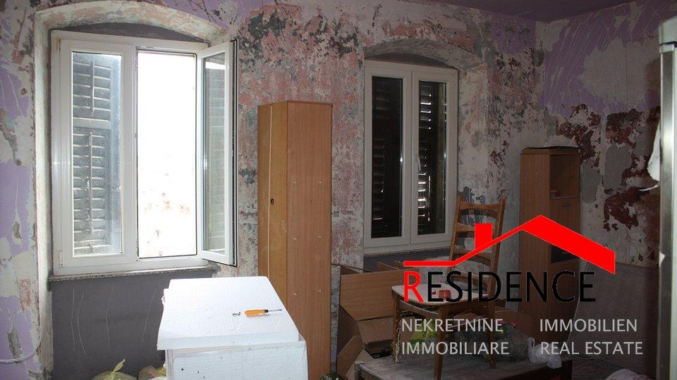 Wohnung, 71 m2, Verkauf, Pula - Monte Zaro