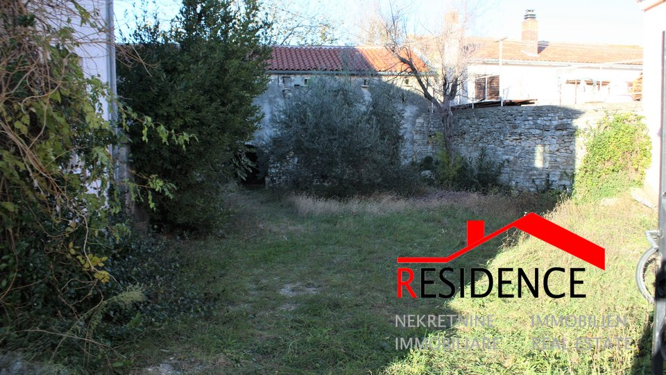 House, 270 m2, For Sale, Ližnjan - Valtura