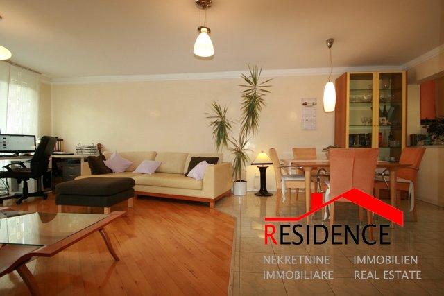 Apartment, 93 m2, For Sale, Pula - Veruda Porat