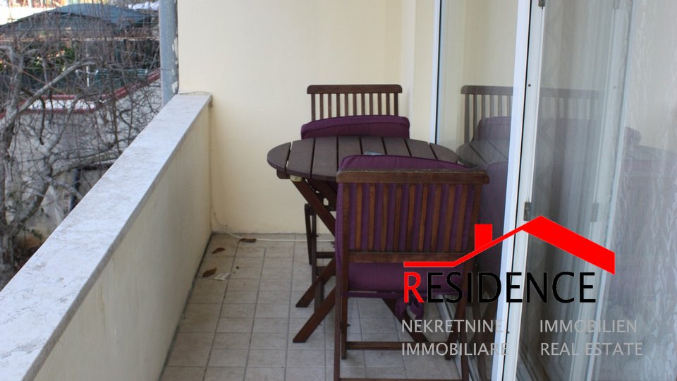Apartment, 93 m2, For Sale, Pula - Veruda Porat