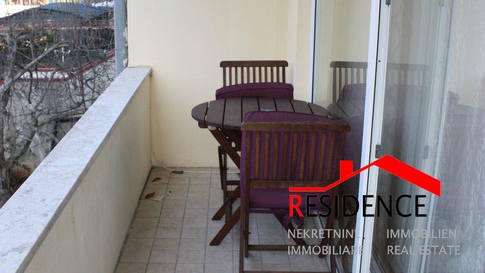 Appartamento, 93 m2, Vendita, Pula - Veruda Porat