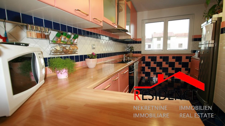 Stanovanje, 93 m2, Prodaja, Pula - Veruda Porat