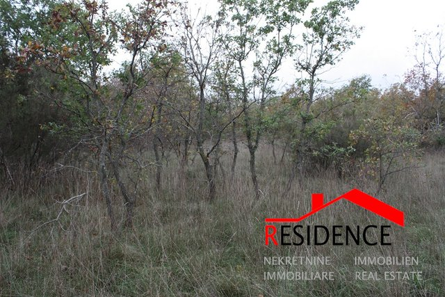 Land, 67342 m2, For Sale, Krnica