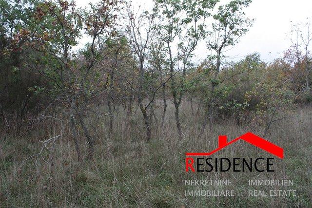 Grundstück, 67342 m2, Verkauf, Krnica