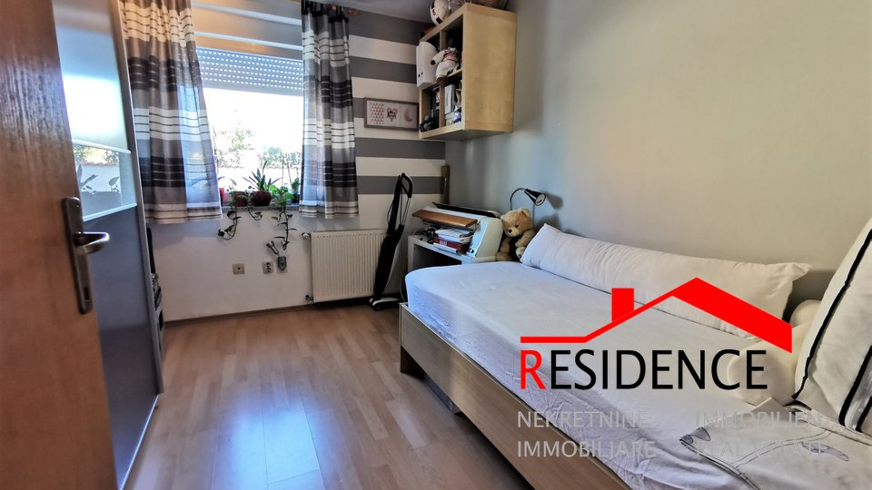 Apartment, 140 m2, For Sale, Medulin