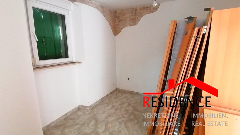 Hiša, 185 m2, Prodaja, Pula - Šijana
