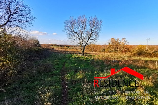 Land, 9224 m2, For Sale, Cokuni