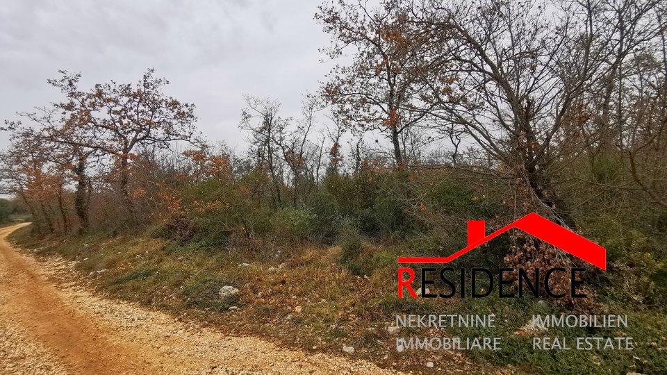 Terreno, 10962 m2, Vendita, Rovinjsko Selo