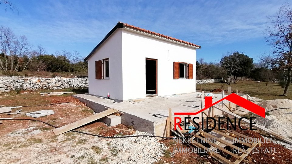 House, 20 m2, For Sale, Rovinj