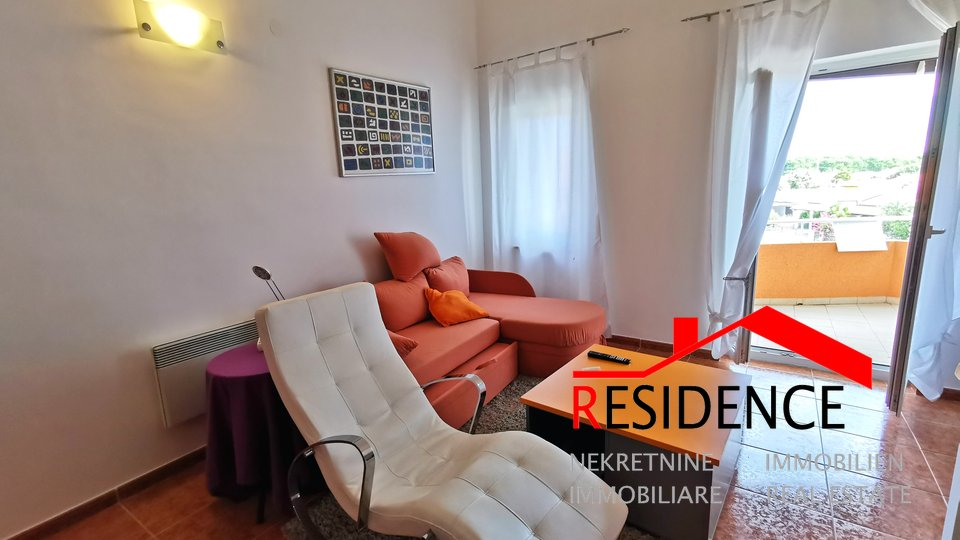 Apartment, 69 m2, For Sale, Medulin - Banjole