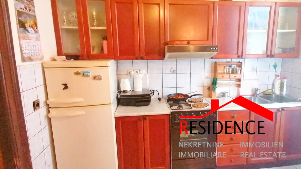 Apartment, 51 m2, For Sale, Pula - Centar