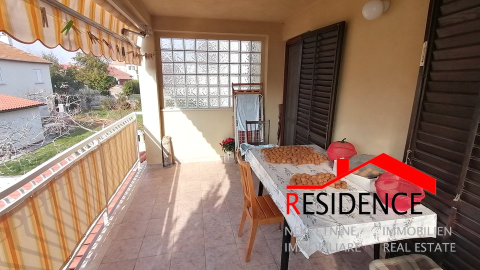 Hiša, 230 m2, Prodaja, Medulin